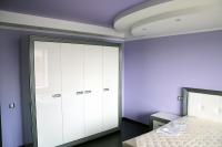 Ремонт спальной комнаты подизайн проекту