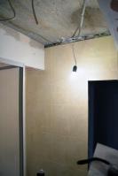 Ремонт ванной комнаты подизайн-проекту