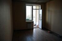 Финальные фото ремонта 2-к квартиры компанией «Всеумелец»
