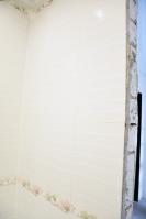 Ремонт санузла 4 кв. метра