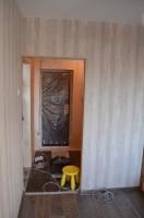 Финальные фото ремонта комнаты подизайн-проекту компанией «Всеумелец»