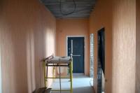 Фото процесса ремонта 2-к квартиры компанией «Всеумелец»